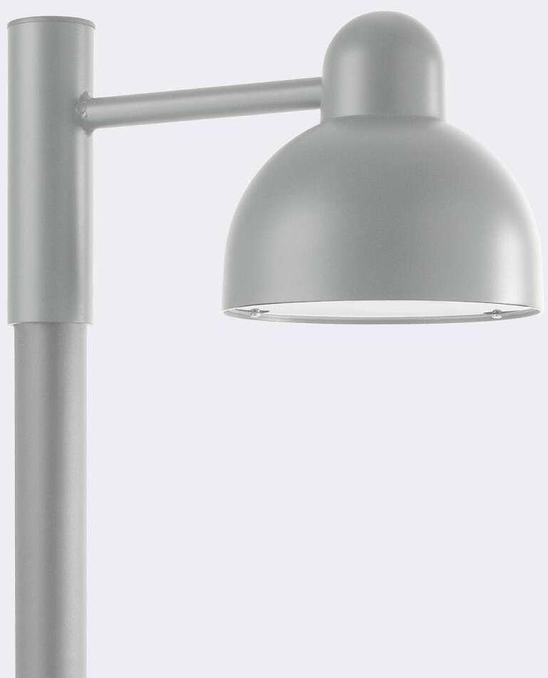 Oprawa słupowa KOSTER LED 1913AL -Norlys