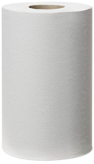 Czyściwo papierowe Tork Reflex  lekkich zabrudzeń w roli, białe