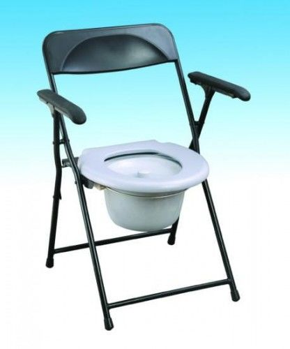 Krzesło toaletowe CA899 (C-23)