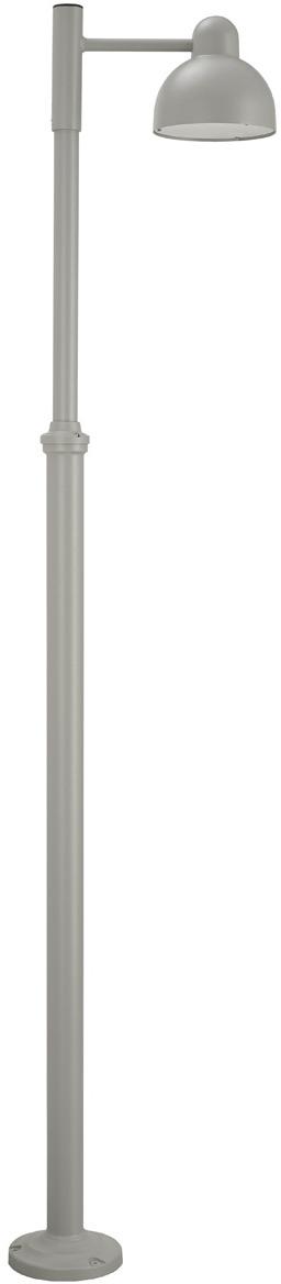 Latarnia KOSTER LED 1914AL -Norlys