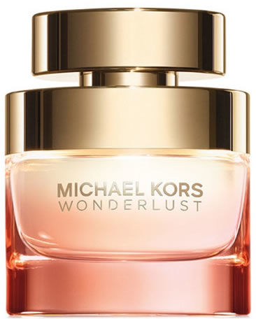 Męska woda toaletowa EDT Spray Michael Kors Wonderlust 50 ml