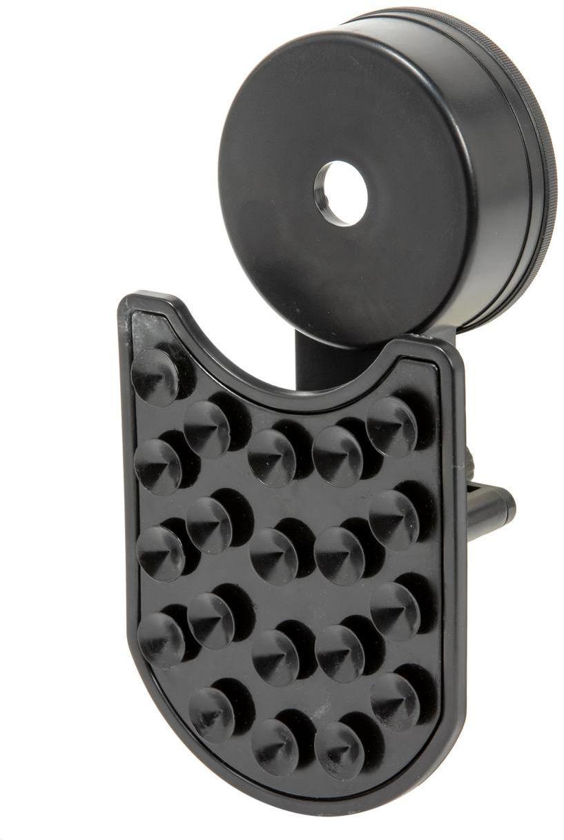 Uniwersalny adapter fotograficzny Opticon (OPT-38-029093) G