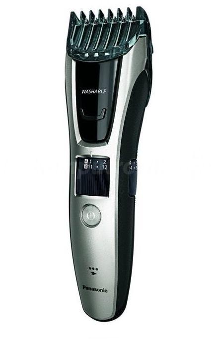 Maszynka do strzyżenia Panasonic ER-GB70