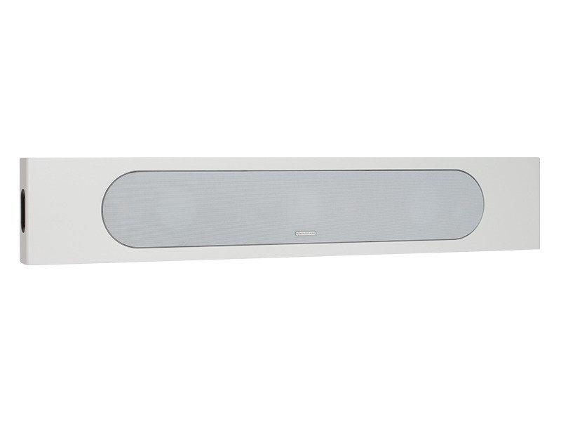 Monitor Audio Radius One - Biały - Biały