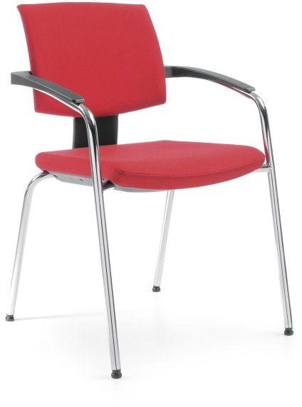 Krzesło konferencyjne Xenon 20H Profim
