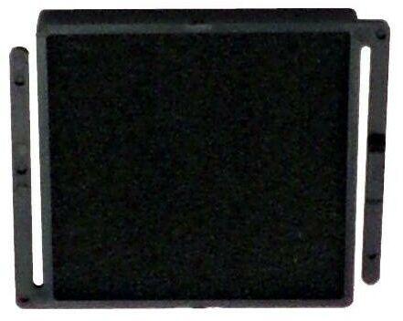 Sanyo KF3AC filtr powietrza do XU115