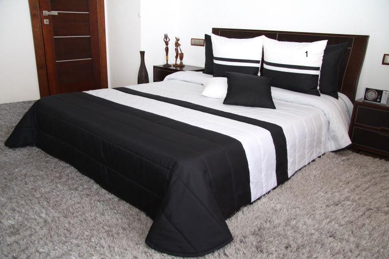 Narzuta na łóżko Mariall NM45-A