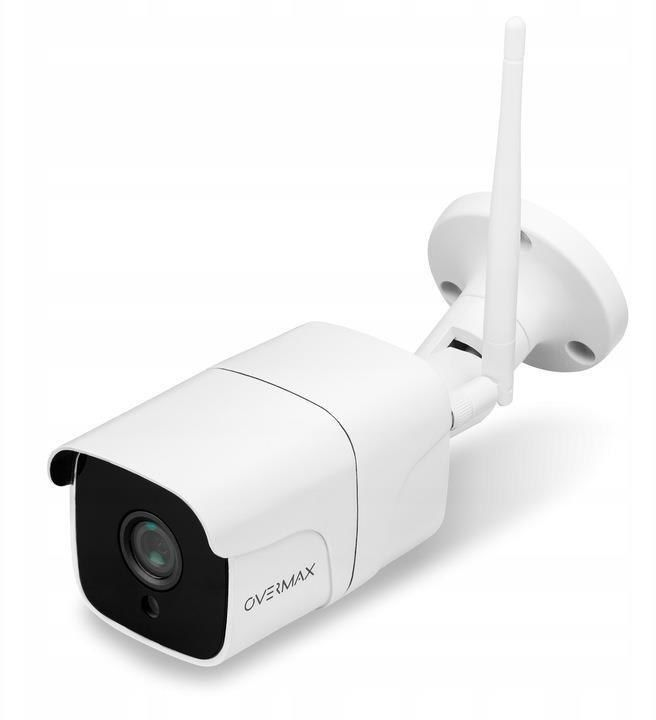 Kamera IP zewnętrzna Overmax Camspot 4.7 One FULL HD