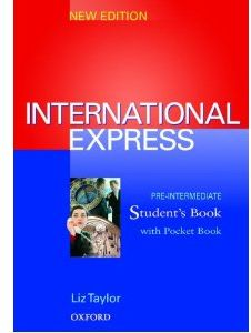 International press-pre-intermediate