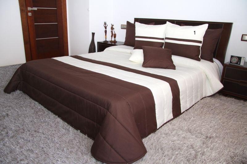Narzuta na łóżko Mariall NM45-B