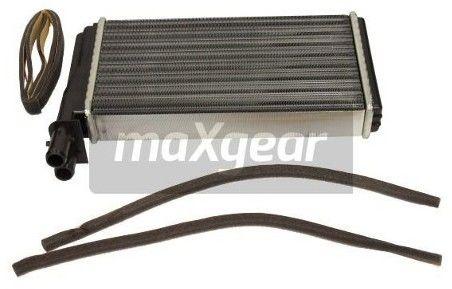 Wymiennik ciepła, ogrzewanie wnętrza MAXGEAR AC578408