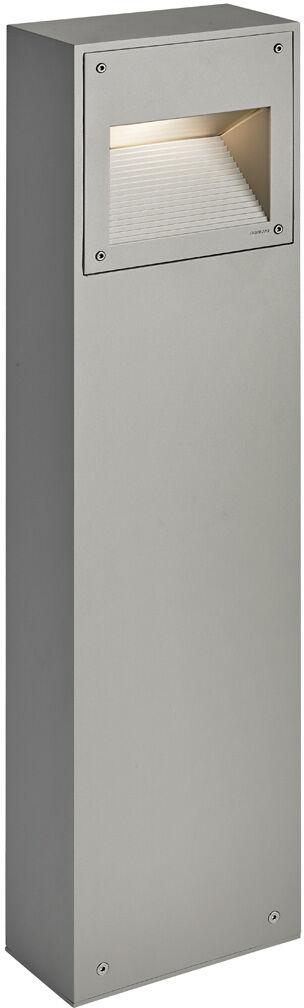 Lampa stojąca NAMSOS LED 1931AL -Norlys