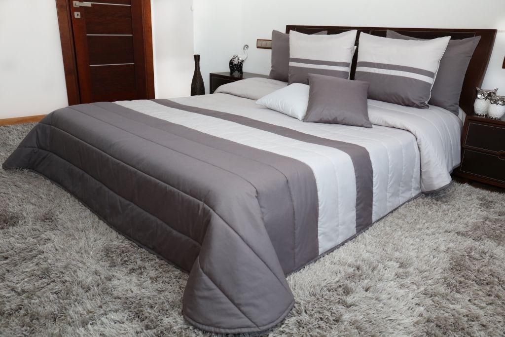 Narzuta na łóżko Mariall NM45-E