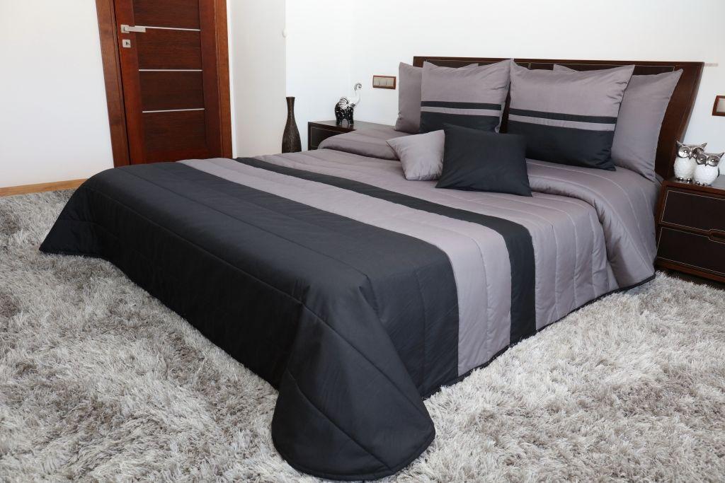 Narzuta na łóżko Mariall NM45-F