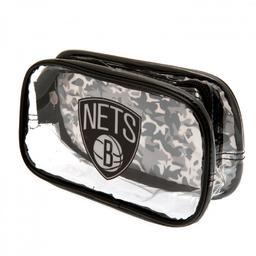 Brooklyn Nets - piórnik