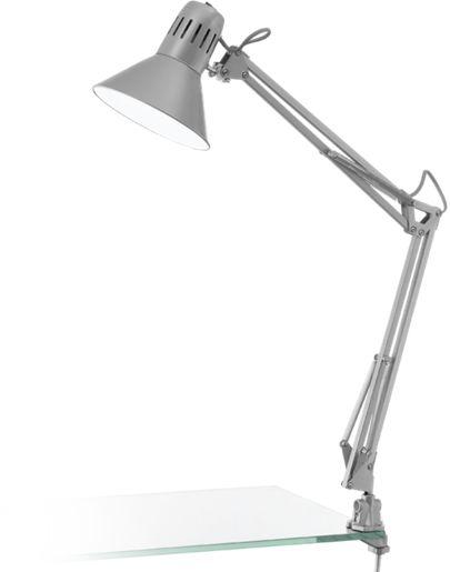 Eglo lampa stołowa Firmo 90874 - SUPER OFERTA - RABAT w koszyku