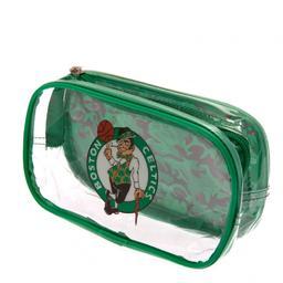 Boston Celtics - piórnik