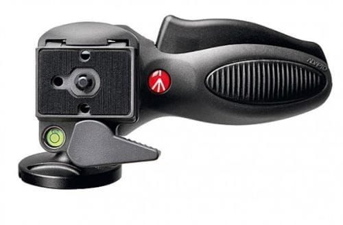 Głowica Manfrotto 324RC2