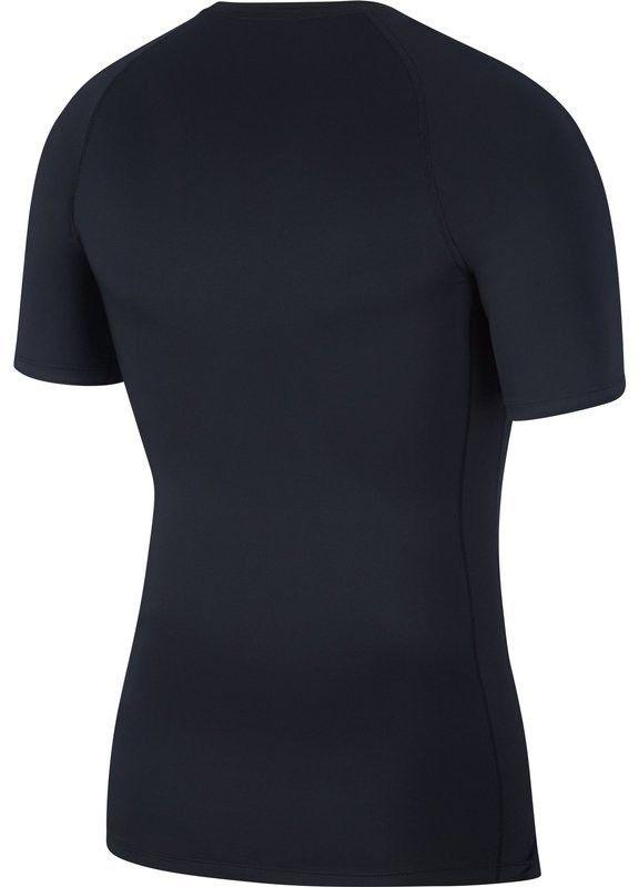 koszulka termoaktywna męska NIKE PRO TOP / BV5631-010