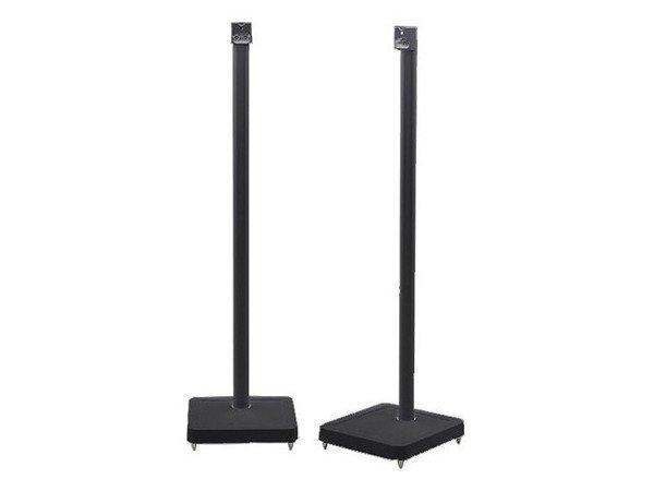 Monitor Audio Radius Stand - Czarny