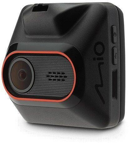 MIO Kamerka samochodowa MiVue C430