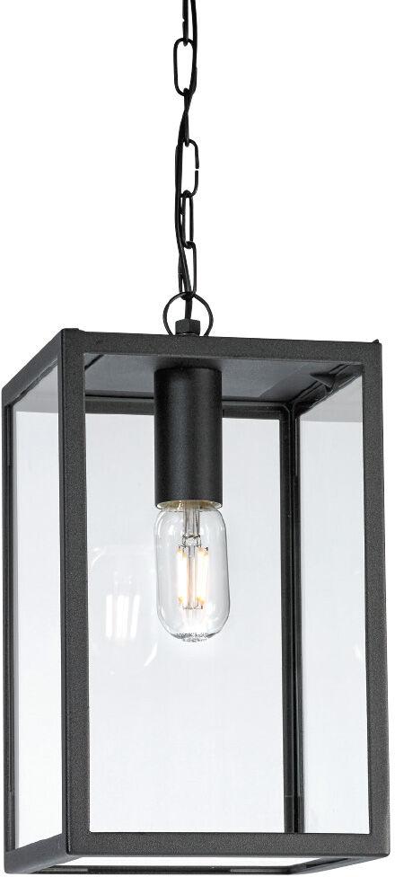 Lampa wisząca LOFOTEN 1944B -Norlys