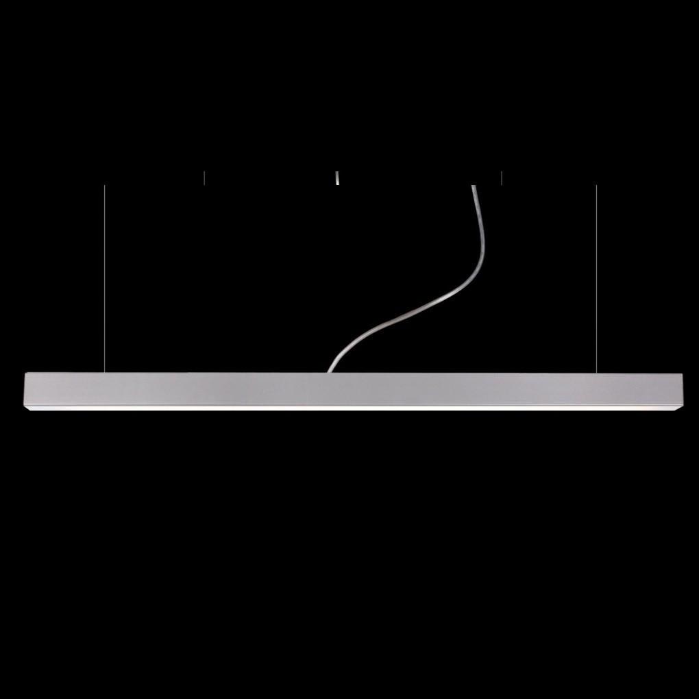 Thiny Slim Z 120 - Chors - lampa wisząca