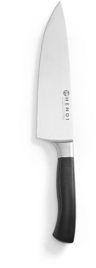 Nóż kuty kucharski Profi Line