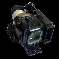Lampa do NEC VT700 - oryginalna lampa z modułem