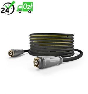 Wąż 15m (DN 8) EASY!LOCK do HD/HDS, Wąż wysokociśnieniowy, standardowy, ID 8, 15 m Kärcher DORADZTWO => 794037600, GWARANCJA 2 LATA, SPOKÓJ I BEZPIECZEŃSTWO