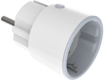 Wtyczka Smart WiFi Plug 10A Single AZ3219 - AZzardo