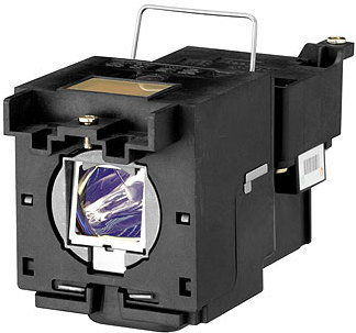 Toshiba TLP-LV8 Oryginalna lampa wymienna do TDP-T45