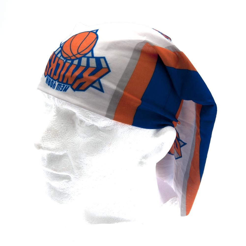 New York Knicks - bandana