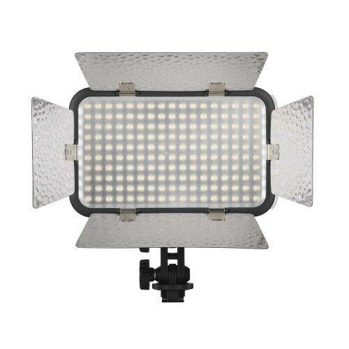 Quadralite Thea 170 panel LED