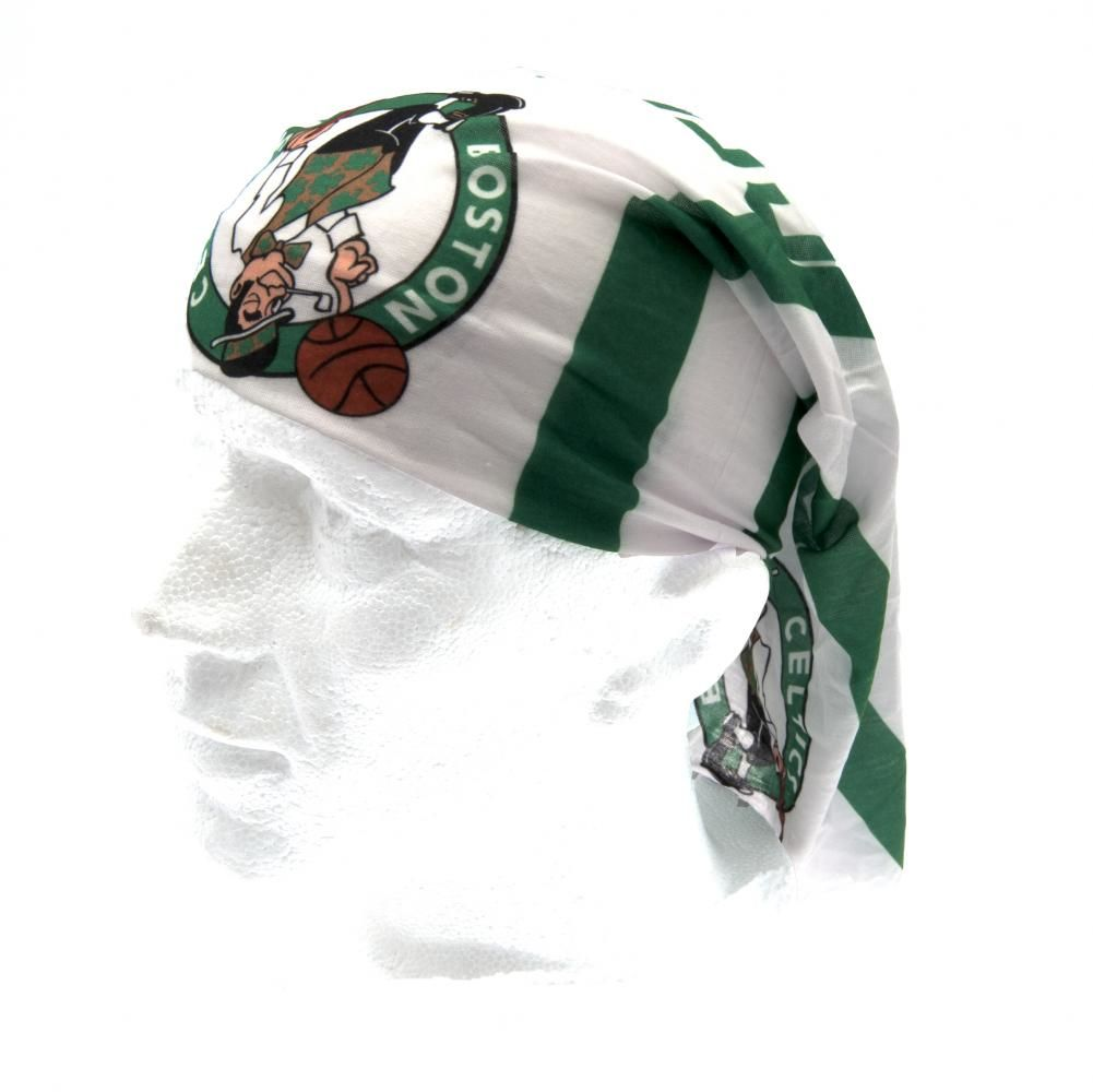 Boston Celtics - bandana