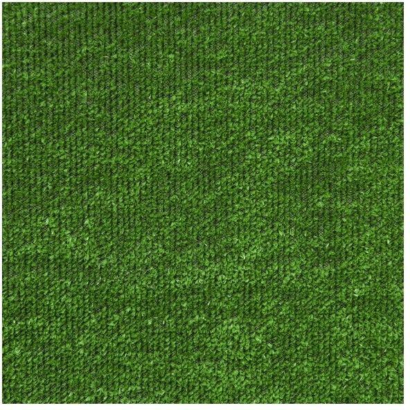 Sztuczna trawa Golf 2 m