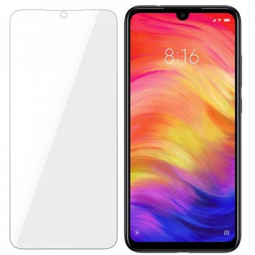 Szkło ochronne 3mk Flexible Glass Xiaomi Redmi Note 7