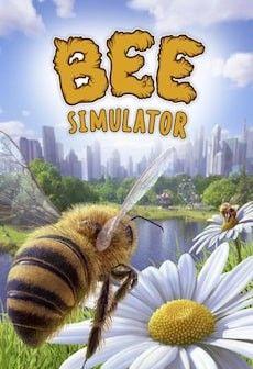 Bee Simulator PL (Digital - klucz Steam)