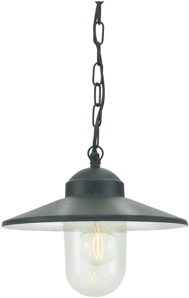 Lampa wisząca KARLSTAD 230A/B -Norlys