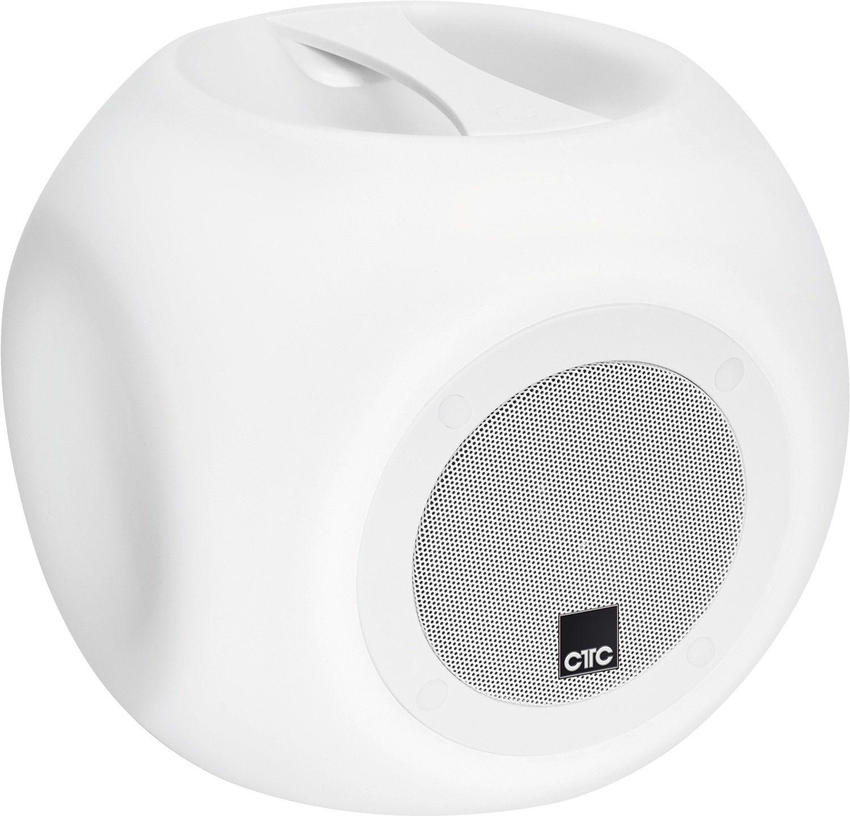 Głośnik Bluetooth Clatronic BSS 7014