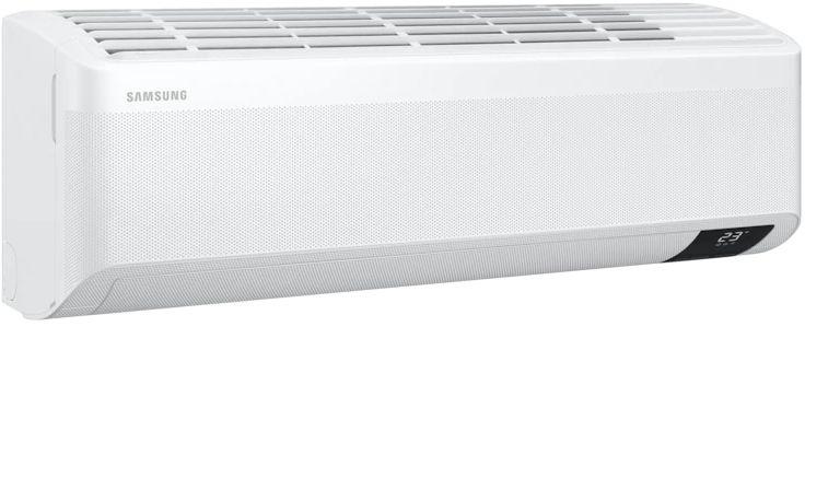 Klimatyzator ścienny Samsung Wind-Free Avant AR09TXEAAWKNEU/X