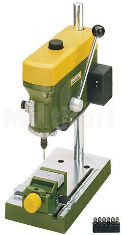 Wiertarka stołowa Proxxon 85W 220VAC