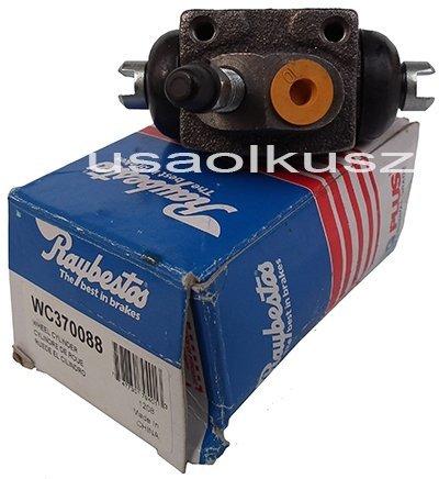 Cylinderek hamulcowy lewy Honda Odyssey 1999-2001
