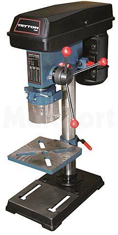 Wiertarka stołowa Tryton TWS500 0,42 2,64kobr./min 500W 16mm