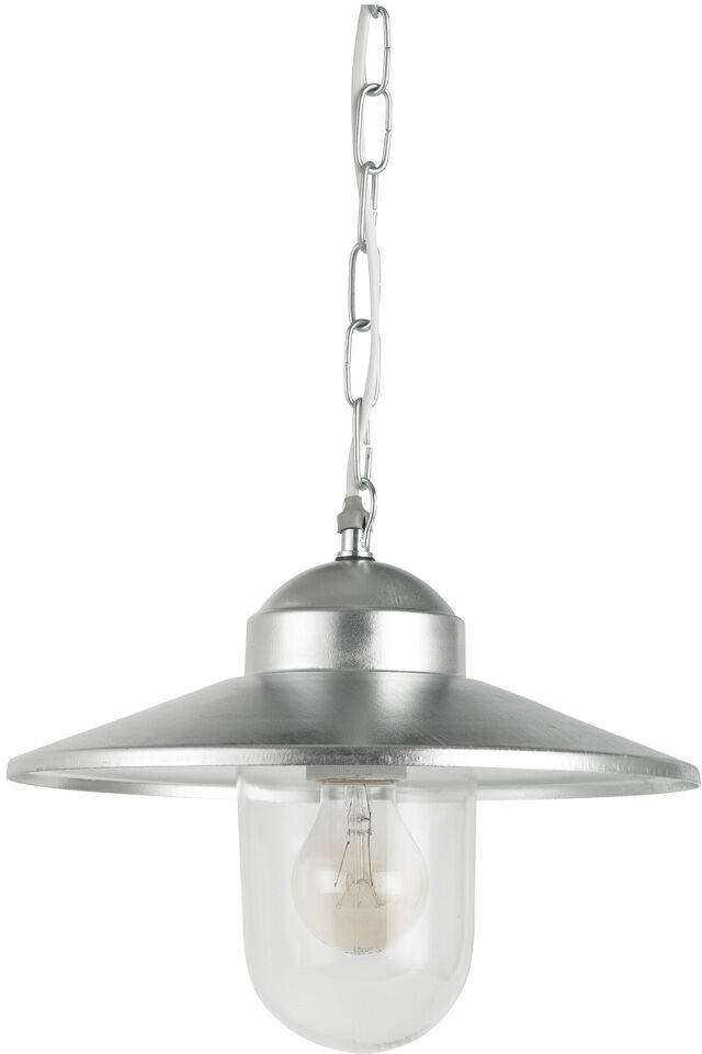 Lampa wisząca KARLSTAD 230A/GA -Norlys