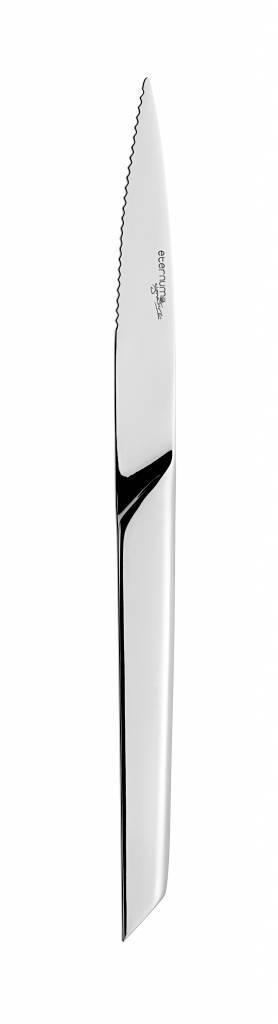 Nóż do steków X15 18/10 243mm