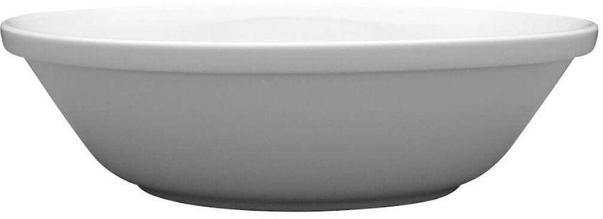 Salaterka Lubiana Wersal - śr. 17 cm