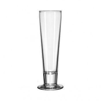 Pokal do piwa CATALINA