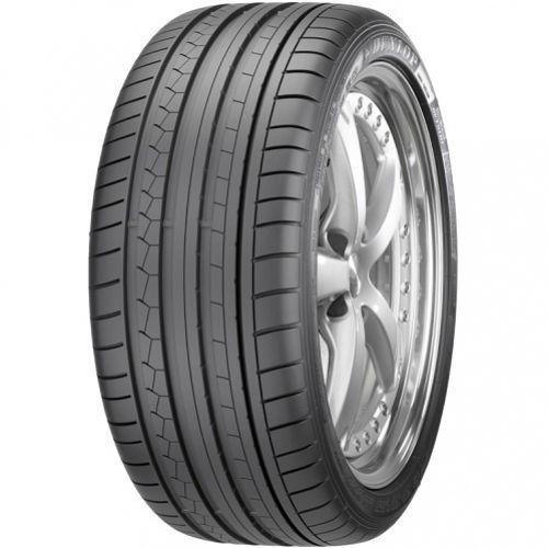 Dunlop SP MAXX GT XL RO1 MFS 295/30 R19 100 Y