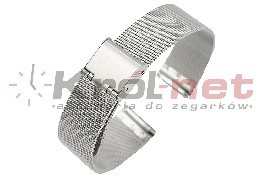 Bransoleta do zegarka Timex T2N679 (P2N679)